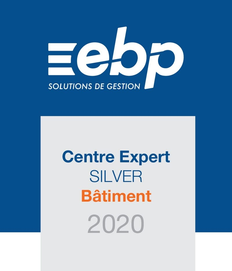 centre_expert_batiment_silver-2020-1-min