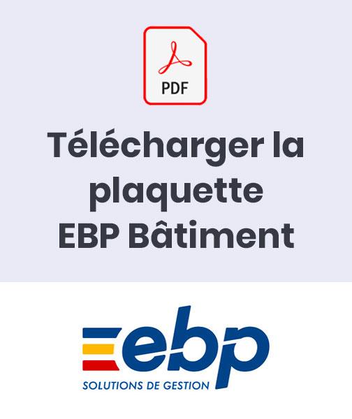 dl-plaquette-ebp-bat