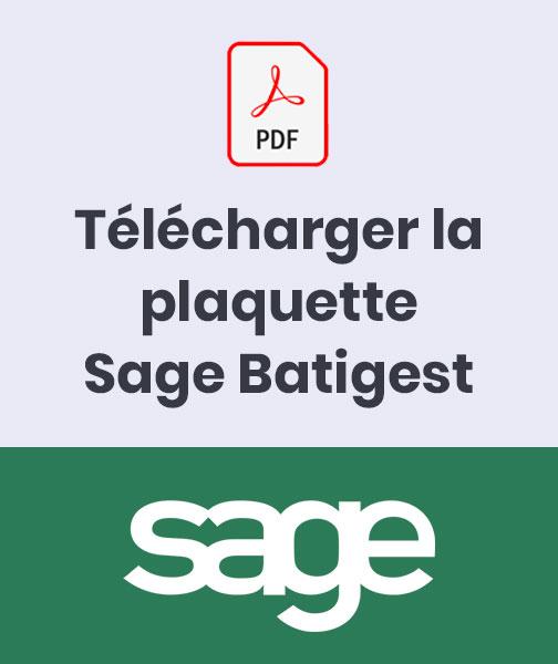 dl-plaquette-sage-batigest