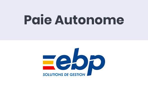 elit-vignette-paie-autonome-produit