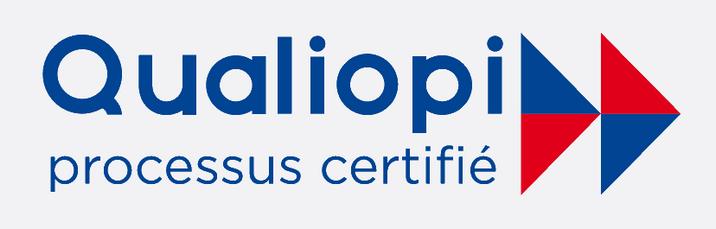 logo_qualiopi1