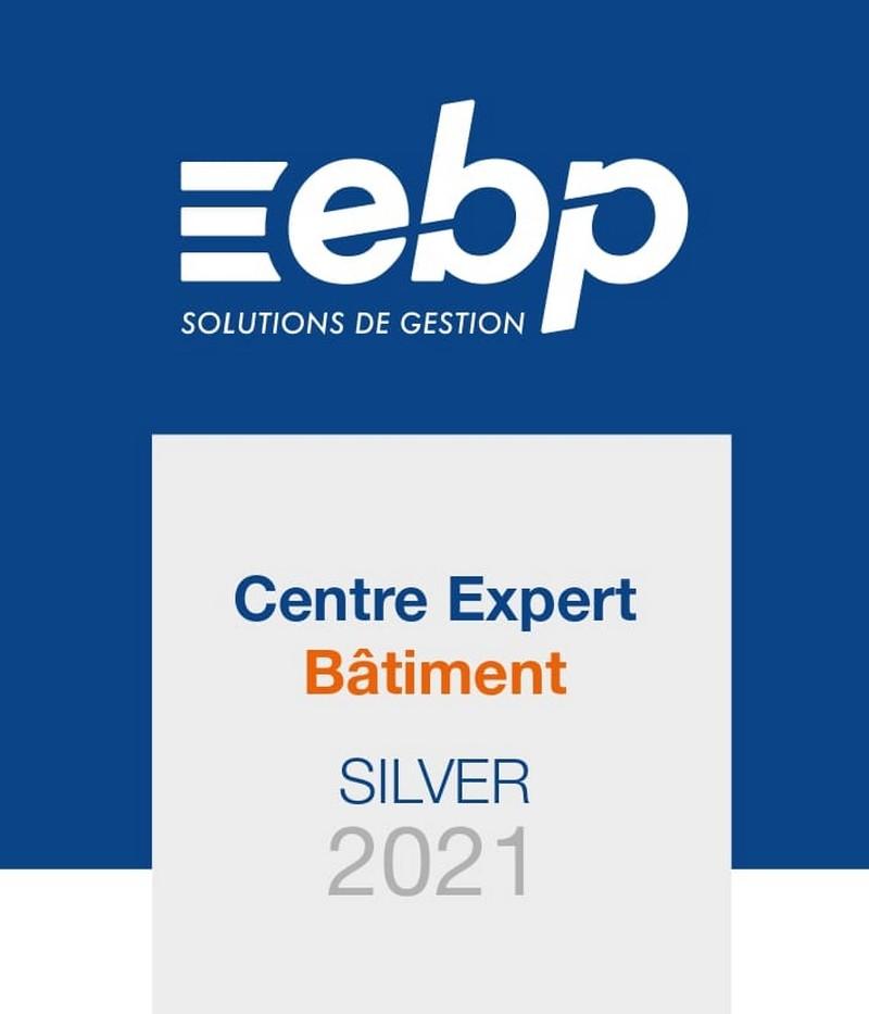centre_expert-batiment_silver-2021