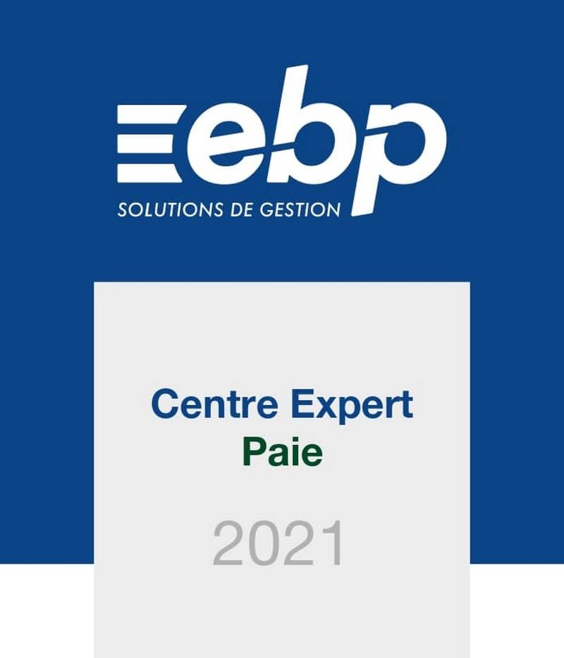 centre_expert-paie-2021