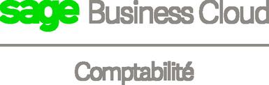 sage_business_cloud1